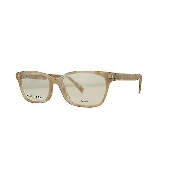 Marc Jacobs Marc 190 HT8 Pink Havana Glasses