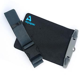 AquaPac 100% Waterproof Belt Case