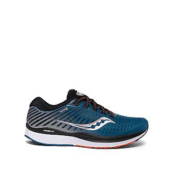 Saucony Men's Guide 13 Running Shoes