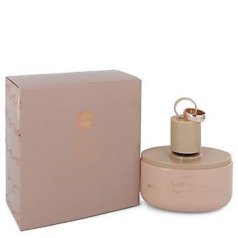 Armaf All You Need Is Passion Eau De Parfum Spray By Armaf 3.4 oz Eau De Parfum Spray