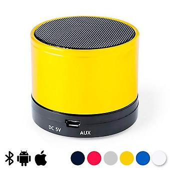 Bluetooth-luidsprekers SD FM Micro USB 3W