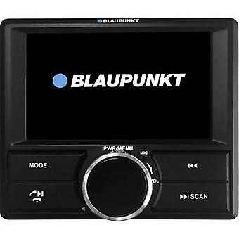 Blaupunkt DAB'n'PLAY 370 DAB+ prijímač Handsfree , Bluetooth audio streaming