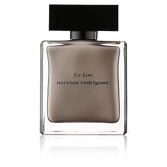 Narciso Rodriguez - Narciso Rodriguez For Him Intense - Eau De Parfum - 100ML