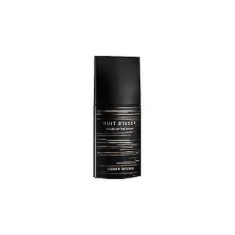 Issey Miyake Nuit d'Issey Pulse Of The Night Eau de Parfum 100ml EDP Spray