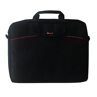Laptop Case NGS ENTERPRISE