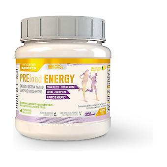 Preload Energy Bote (Sports) 460 g