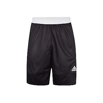 adidas Speed Reversible Shorts Men