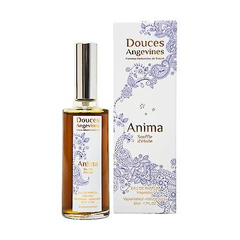 Anima Eau de Parfum 50 ml