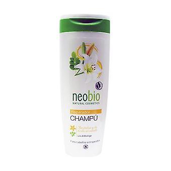 Shampooing Réparateur 250 ml