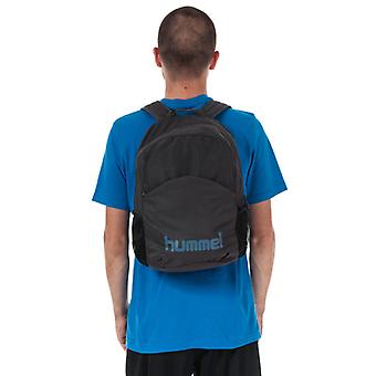 Accessories Hummel HML Access Back Pack in Black