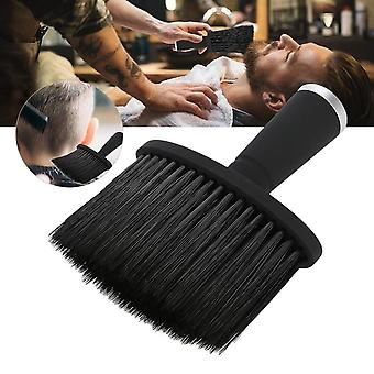 Soft Hair Brush For Neck ,face - Duster Hairdressing, Hair Cutting ,cleaning