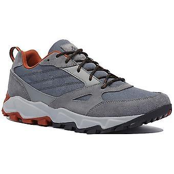 コロンビアアイボトレイルBM0825053トレッキング一年男性靴