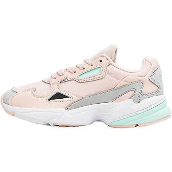 Adidas Falcon W FX7196 universal all year women shoes