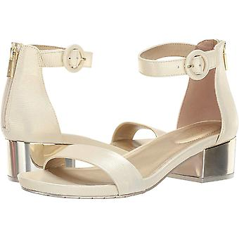 Kenneth Cole Réaction Women-apos;s Shoes REACTION Open Toe Casual Espadrille Sandals