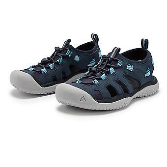 Keen Solr Women's Walking Sandals - SS21