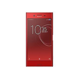 Smartphone Sony Xperia XZ Premium 4 Go / 64 Go rouge Double SIM