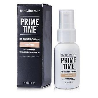 BareMinerals BB Primer Cream Board Spectrum SPF 30 - Keskikokoinen 30ml tai 1oz