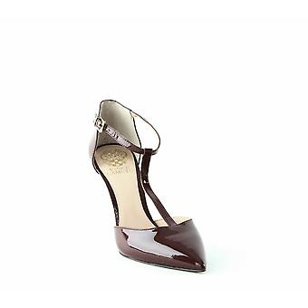 Vince Camuto | Nihal Pumps