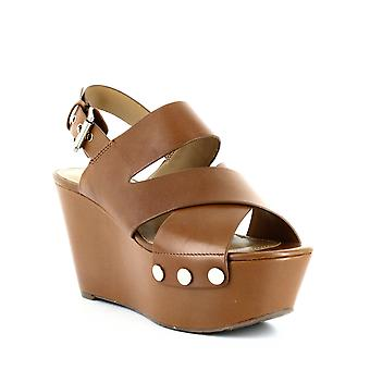 Marc Fisher LTD | Bianka Wedge Sandals