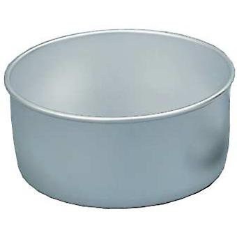 Trangia 1.75L Alum Saucepan for 25 Cooker (K1.75) - 1.75L
