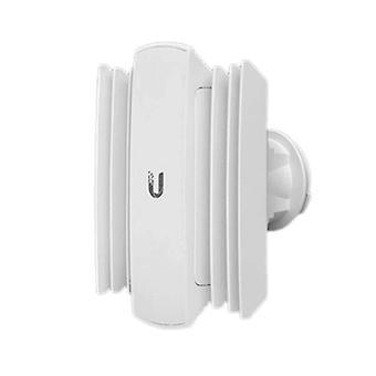 Ubiquiti Horn 5 90 5 Ghz Horn Antenna 90 Degree