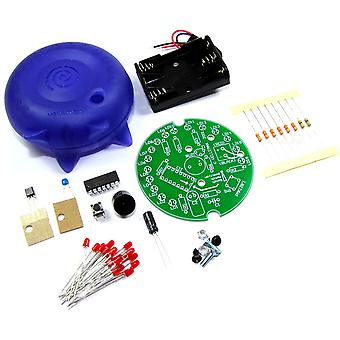 Velleman Kitchen Timer Mini DIY Kit