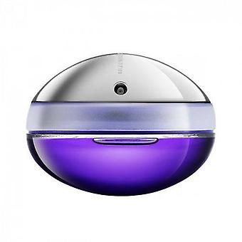 Paco Rabanne Ultraviolet Women Eau de profumo spray 80 ml