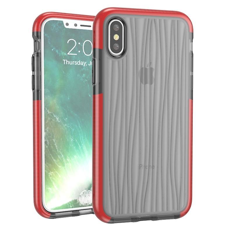 d30 case iphone xs max