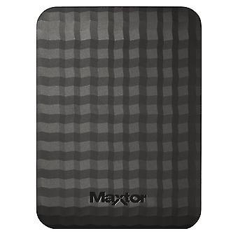 Maxtor 1tb usb 3.0 tragbare Festplatte 1 tb