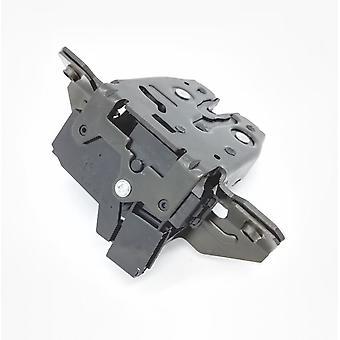 Para Opel Adam Astra Zafira / Vauxhall Adam Astra Zafira Tailgate Boot Lock Mechanism 13585478