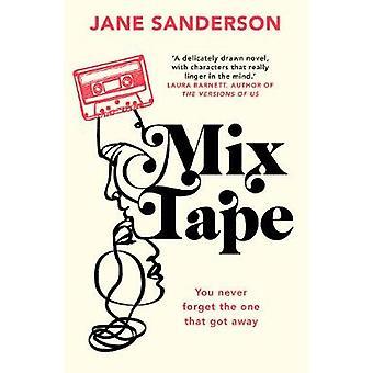 Tape mixen