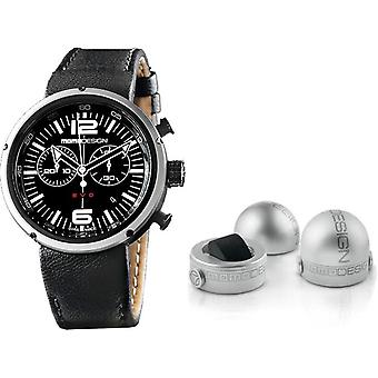 Momo design watch evo chrono md1012bs-12