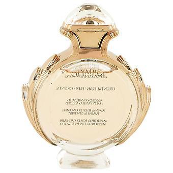 Olympea Eau De Parfum Spray (Tester) di Paco Rabanne 2.7 oz Eau De Parfum Spray