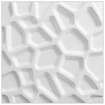 WallArt 3D Wall Panels Gaps 12 pcs. GA-WA01