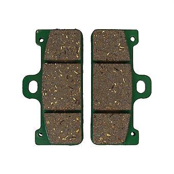 Armstrong GG Range Road Brake Pads - #230208