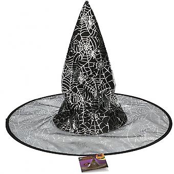 Witch's Hat Polyester Bt3891999