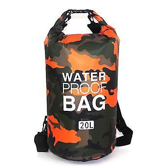 Portable Dry Bag