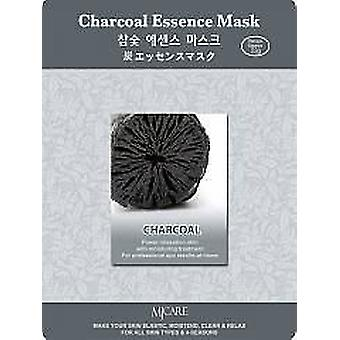 MJ Care Charcoal Face Mask (Health & Beauty , Personal Care , Cosmetics , Cosmetic Sets)