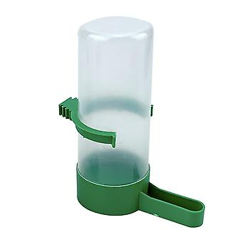 Bird Water Automatic Feeder/drinking, Fountain Pet Parrot Cage Bottle / Tasse /