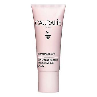 Silmäpussit Resveratrol Lift Caudalie Balsam (15 ml)