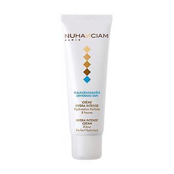 Hydra Intense Cream 50 ml