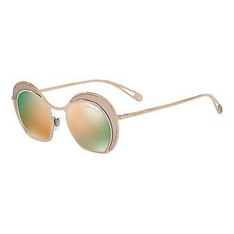 Ladies'Sunglasses Armani AR6073-30114Z (Ø 47 mm)