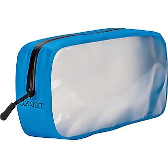 Cocoon Carry On Liquids Bag
