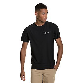 Berghaus 24/7 Camiseta tecnológica - SS21