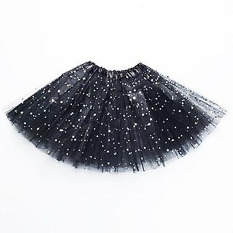 Tutu Skirt Outfits