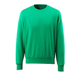 Mascot carvin sweatshirt round-neck 51580-966 - crossover, mens -  (colours 2 of 2)