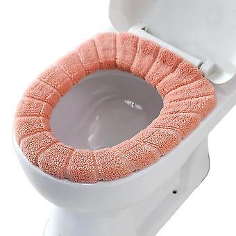 Toilet Mat Soft