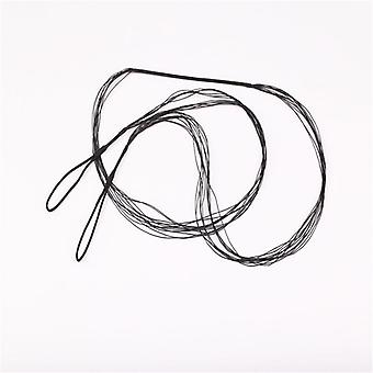String For Recurve Bow Archery