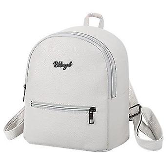 Naisten matkalaukku, Opiskelija, Koulu reput