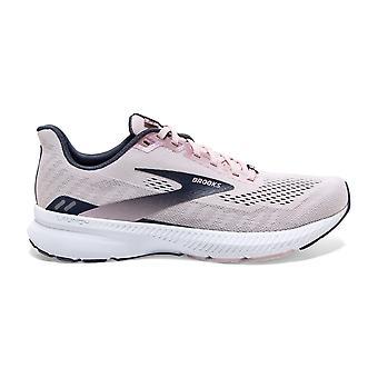Brooks Launch 8 1203451B653   women shoes